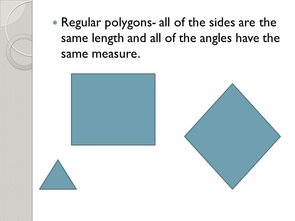 download Hohere Mathematik fur Ingenieure, Band I: Analysis