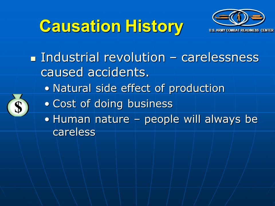 carelessness causes accidents essay Essay topics: the number of accidents on the roads is increasing what are the causes what measures should be taken submitted by farrukhniner on sun, 10/08/2017 - 21:05 in todays contemporary world, humankind has reached the highest peak ever to manufacture the human needs extremely fast especially vehicles as the.