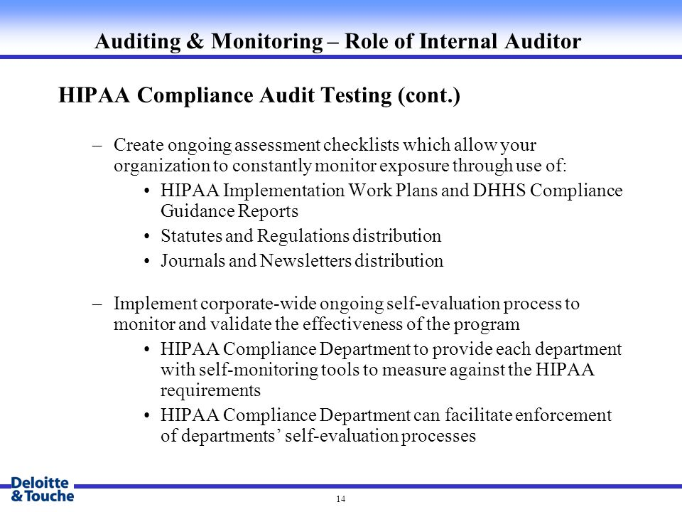 role of internal audit What is the role of internal audit in tprm programs common challenges with tprm audits successful internal audit tprm activities.