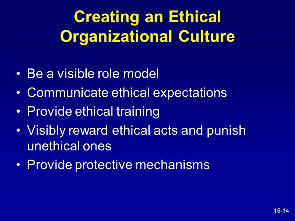 "ethical expectations society has of organizations Introduction corporate social responsibility (csr) is described as the ""economic, legal, ethical, and discretionary expectations that society has of organizations at a."