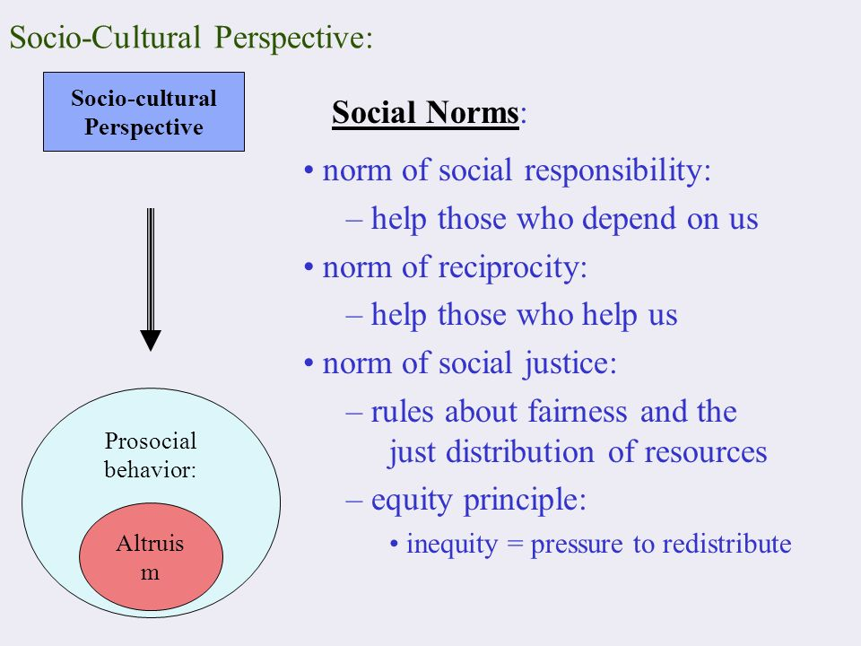 social cultural perspective I the social life of things 1 commodities in cultural perspective  edited by arjun appadurai  university of pennsylvania '~''''' cambridge :: university press.