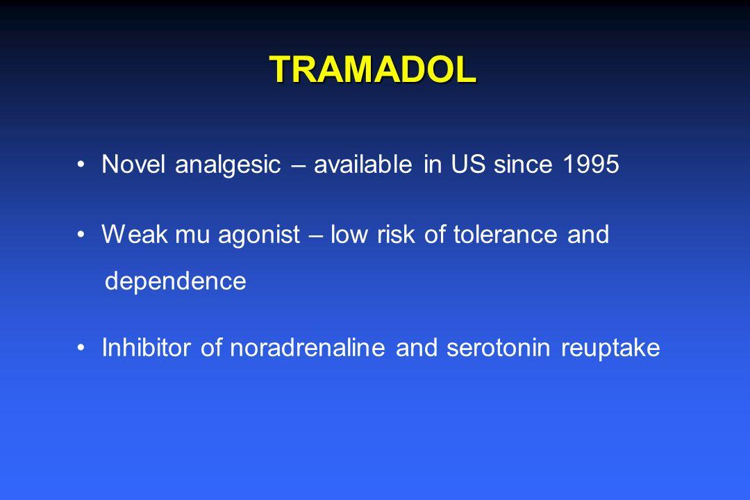 Tramadol 029 per pill