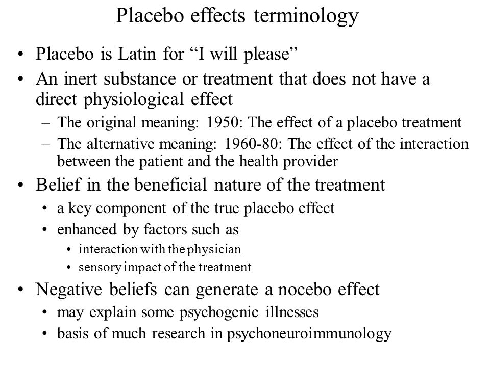 an analysis of the effects of the placebo treatment In each meta-analysis, the effect of treatment on the primary outcome (overall survival at 28 days, defined as the period from the first day of assigned treatment to 28 days) was estimated using a cox proportional hazards regression model, including trials as random effect.