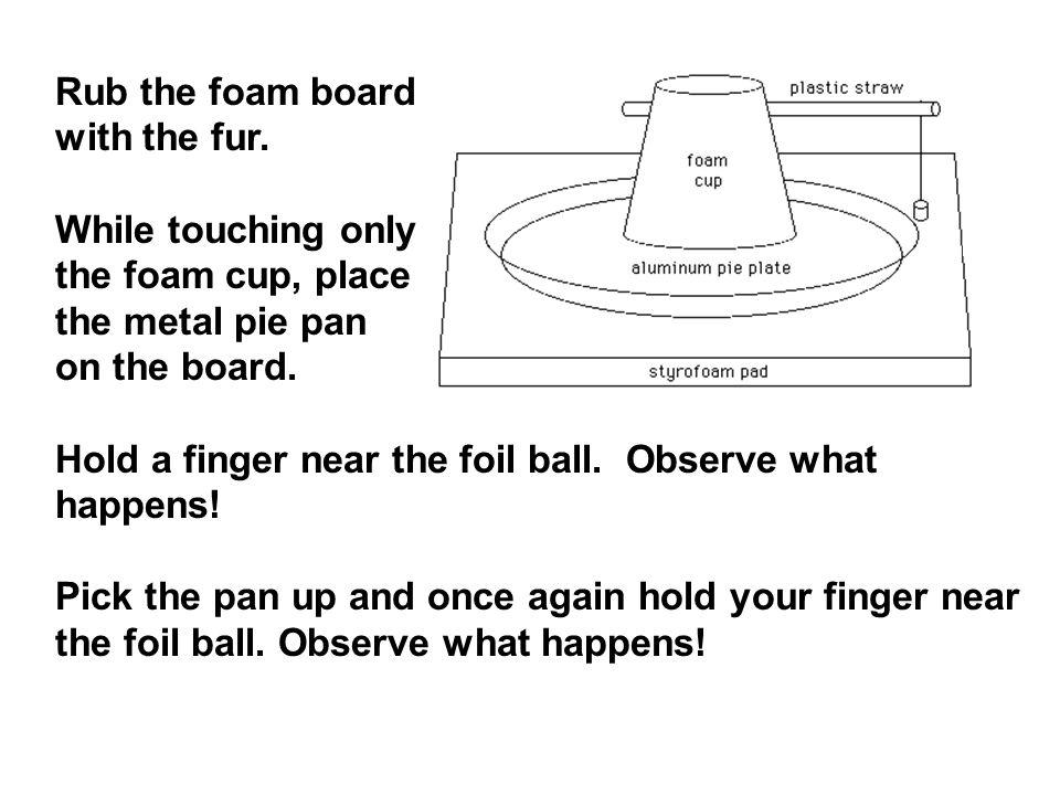 ball für finger