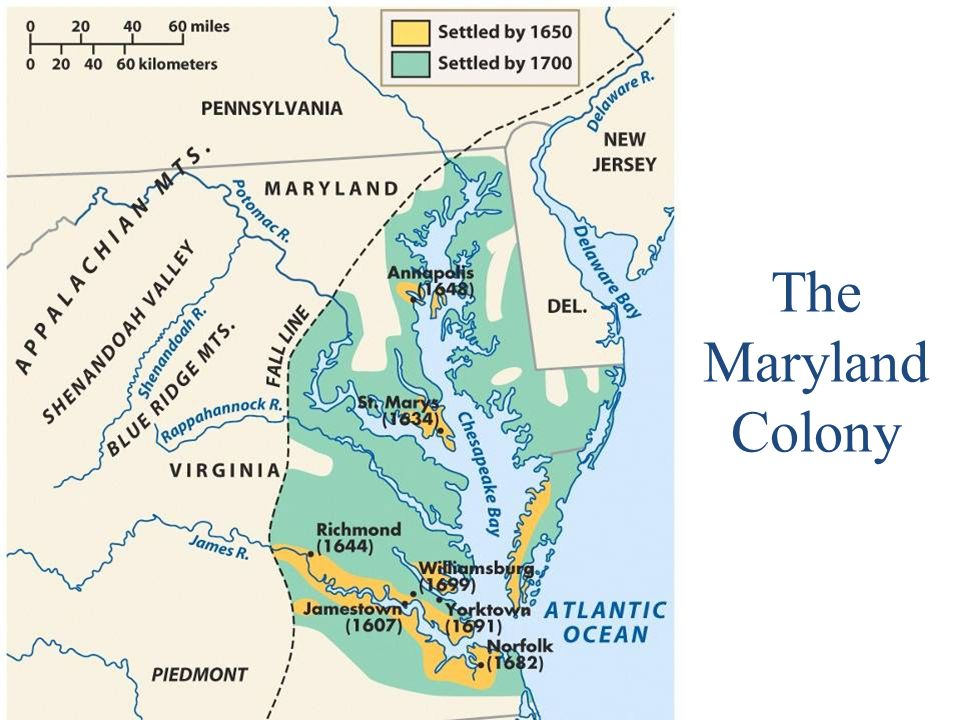 the differences between the spanish settlements in the southwest and the english colonies Essays by era colonial society analyze the differences between the spanish settlements in the southwest and the english colonies in new england in the.