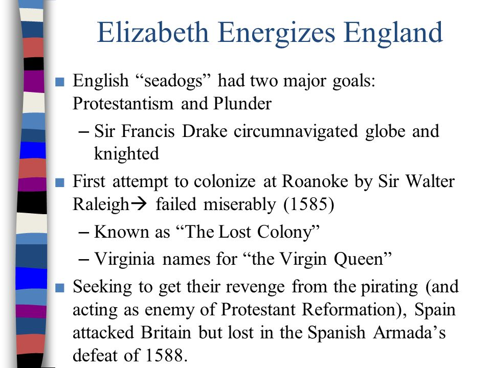 english french and spanish imperial goals Exploration and conquest of the new world  evaluate the goals of spanish, british, and french exploration in the americas  the spanish, english, and french were .