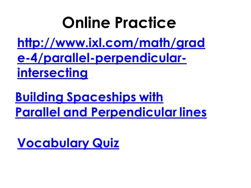 Beautiful Ixl Math Year 6 Contemporary - Worksheet Mathematics Ideas ...