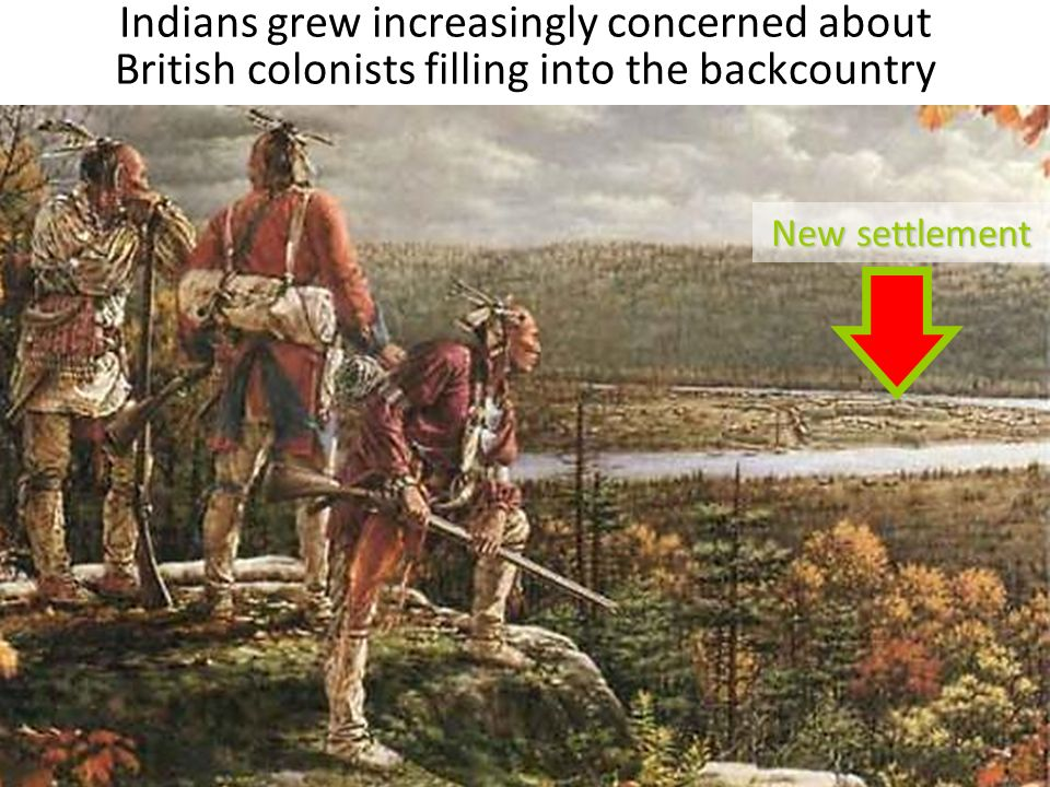 motivations immigration american colonies 1700s reasons Photographs and description of the dutch colonies  sponsored by the west  india company, 30 families arrived in north america in 1624, establishing a.