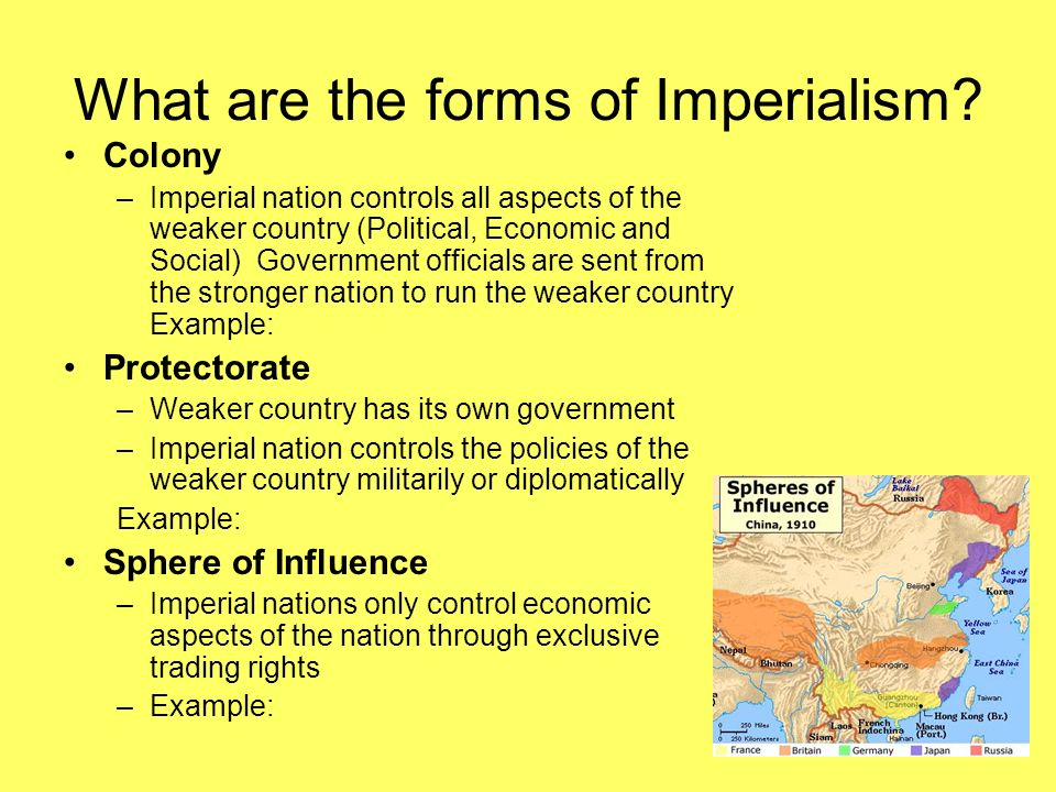 political economic and social aspects of And political rights are nothing without social and economic regulations   emergence of these rights, their characteristics, the divisions and.