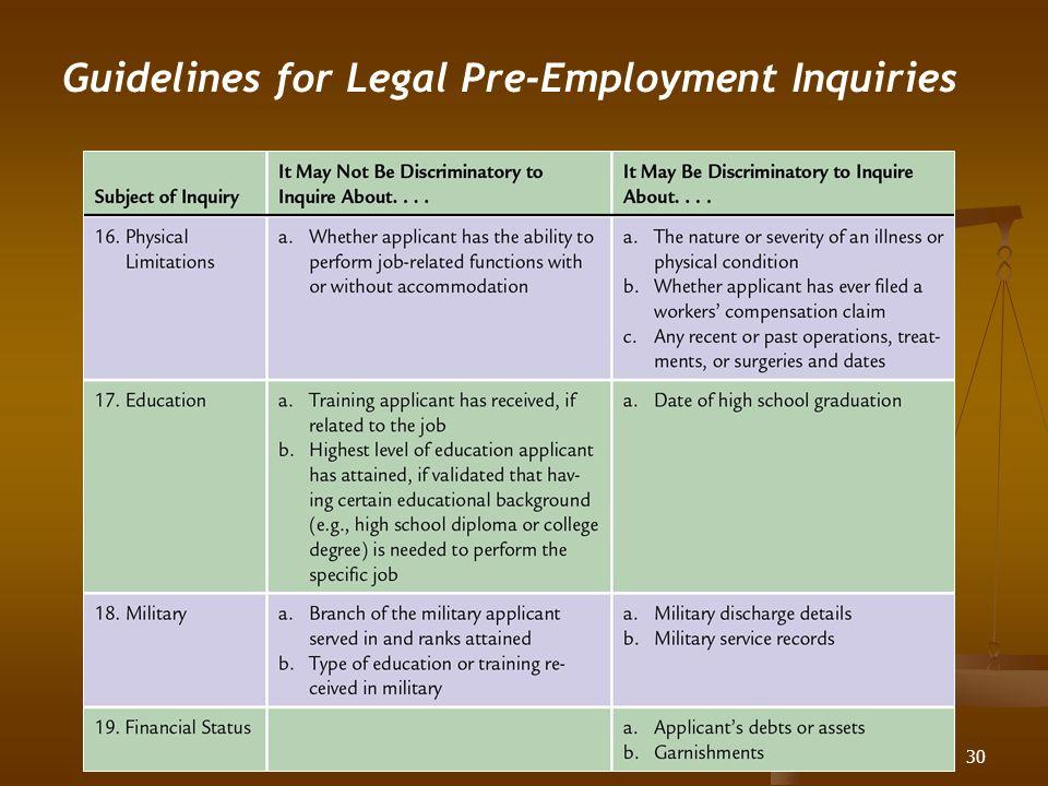 prelaw jobs