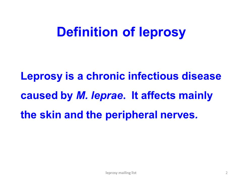The Best 31 Nursing Care Plan for Leprosy Patients