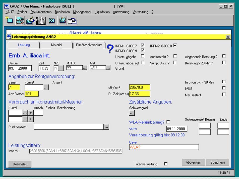 PM 11/2006 IHE