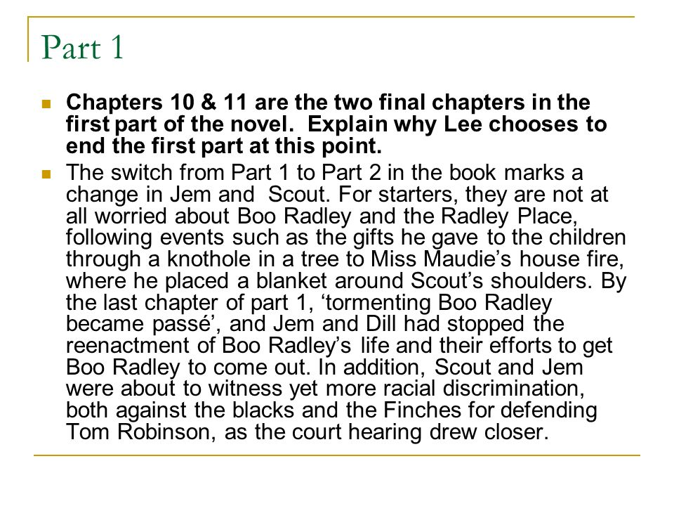 an analysis of discrimination against black people in the novel to kill a mockingbird by harper lee To kill a mockingbird, harper lee highlights the meaning of  since they discriminate against black people just like  to kill a mockingbird theme analysis.