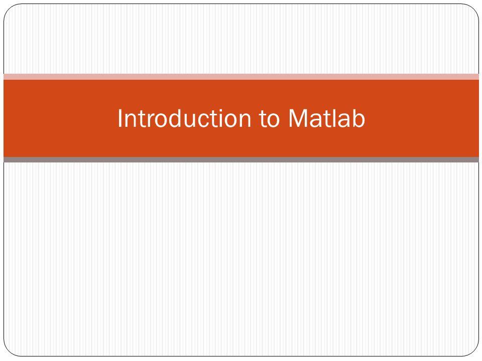 amos gilat matlab solutions manual pdf