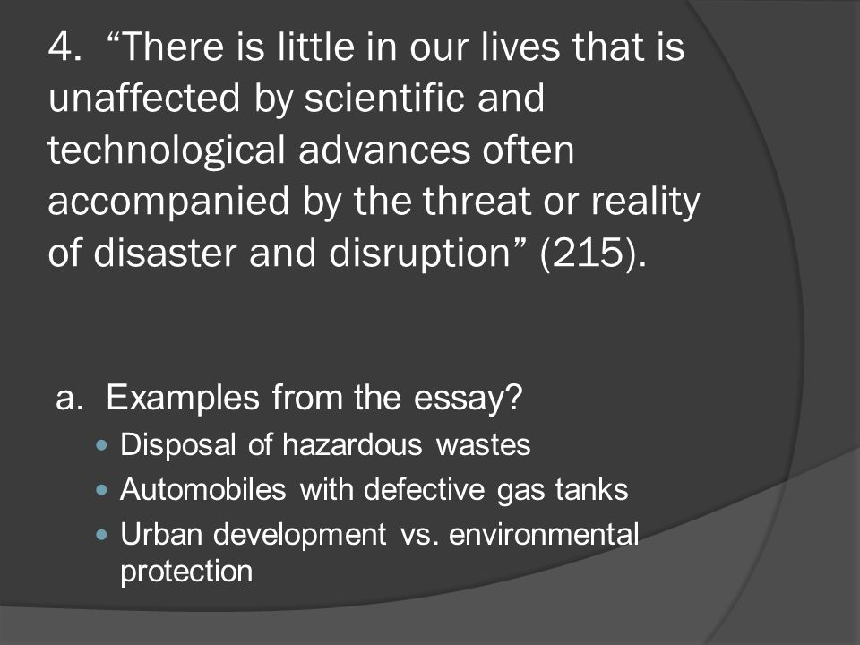 ethics and engineering ppt  8 4