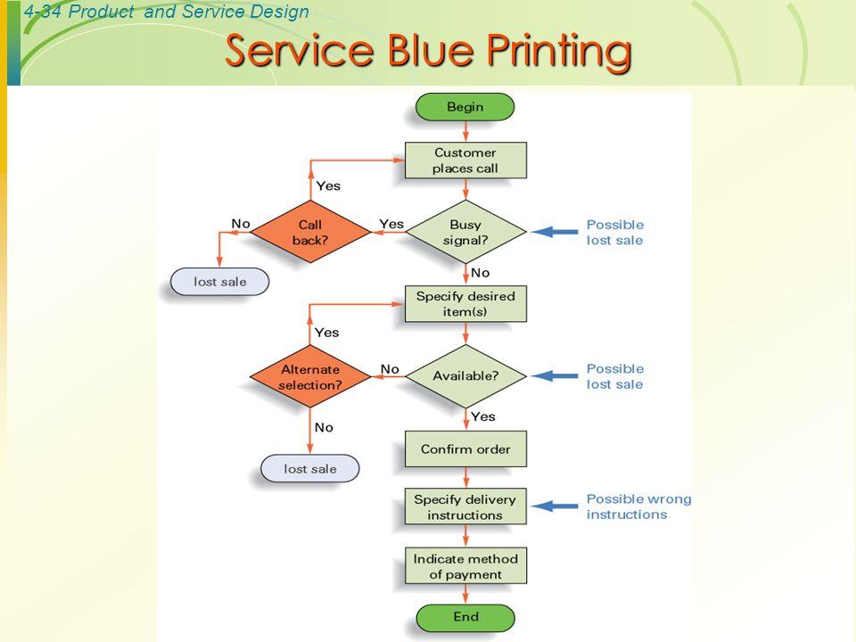 operations management stevenson pdf download