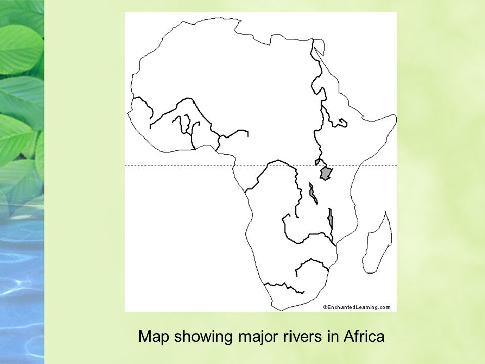 human geography in sub saharan africa A critical introduction to the geography of sub-saharan africa  assess how geographical concepts such as 'place', 'scale' and 'human-environment.