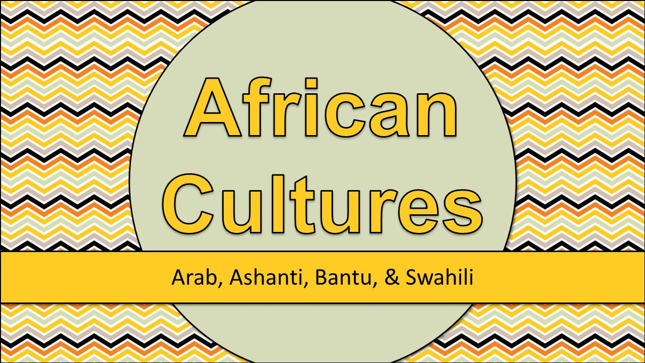 Arab ashanti bantu swahili this is a group of people who arab ashanti bantu swahili standards ss7g4 the student will describe the biocorpaavc