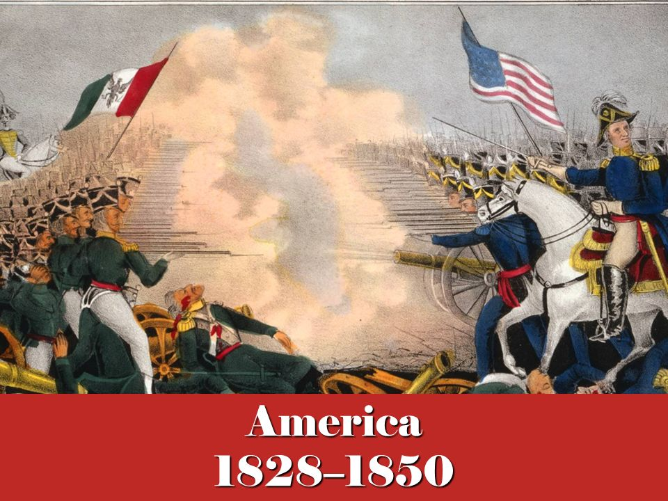 the year 1828 in american politics Anti-jackson broadside in highly contested 1828 presidential  for the year 1823  this practice would come to dominate american politics for the rest of the.