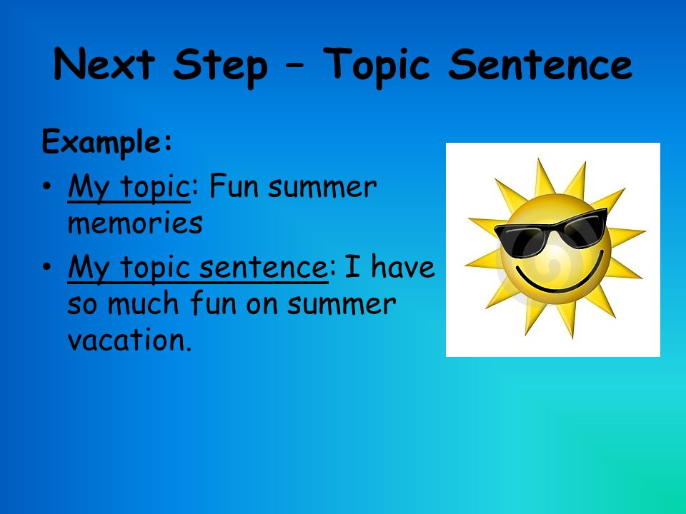 fun in summer vacation essay My summer vacation my summer vacation was really fun and i enjoyed every minute of it the first day of my summer vacation was boring, but i knew it would be because it was the first day i spent almost my entire summer vacation with astrid and my cousin as well as my family.