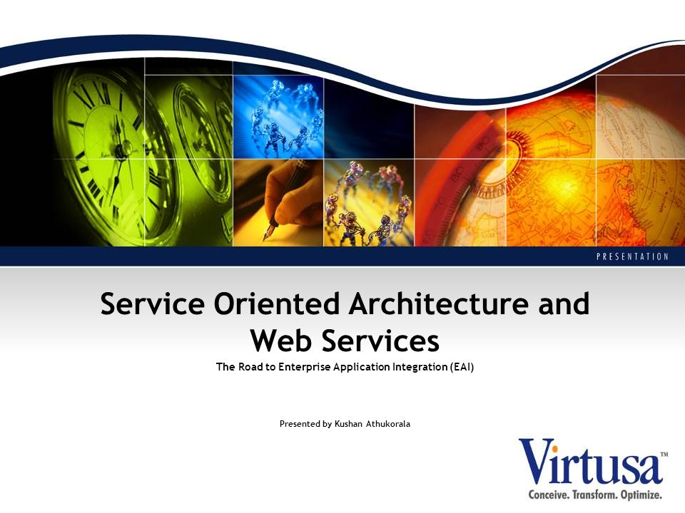 service oriented architecture technologies approaches and functions Service oriented approach for what is service oriented architecture enterprise applications have many business functions and technology components that are.