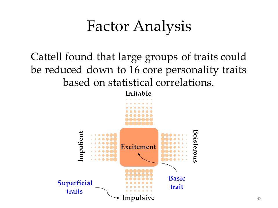 16 personality factors test pdf