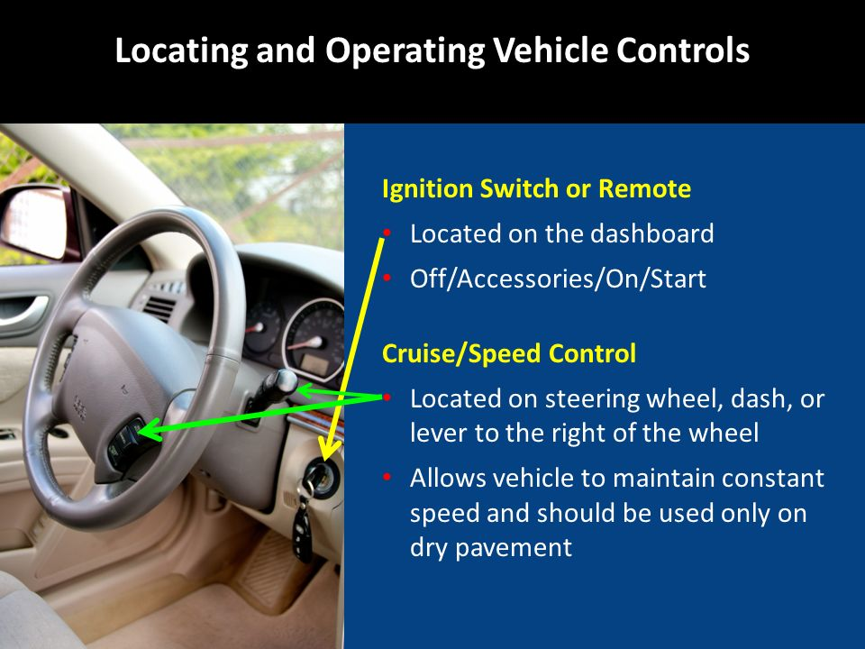 operating cruise control systems in cars Gm and cruise are now building a years working on electronic control systems that help cars vehicles capable of safely operating.