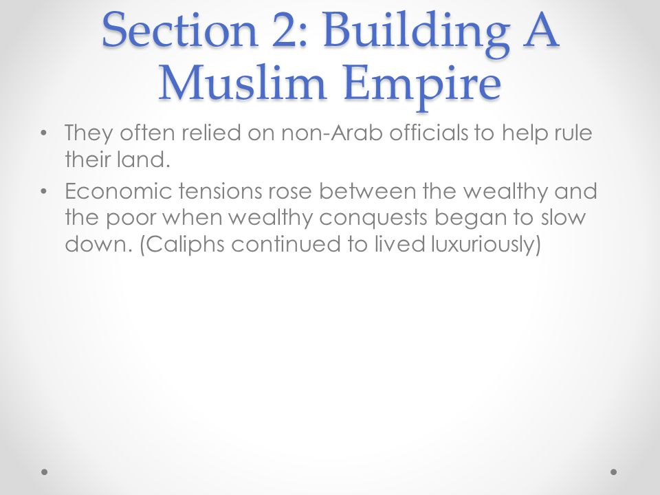section muslim The dissolution of muslim marriagesact, 1939  section 2 of the act deals with the right of a woman married under muslim law to obtain a decree.