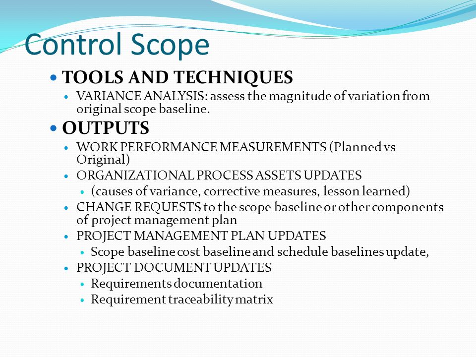 performance management tools and techniques pdf