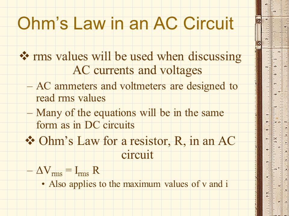 ohm s law and single resistor circuit (i, measured in amperes, a) in a circuit containing a single resistor q1 what is the indicated resistance of the resistor element including the tolerance range use the provided guide as necessary ohm's law and resistance.