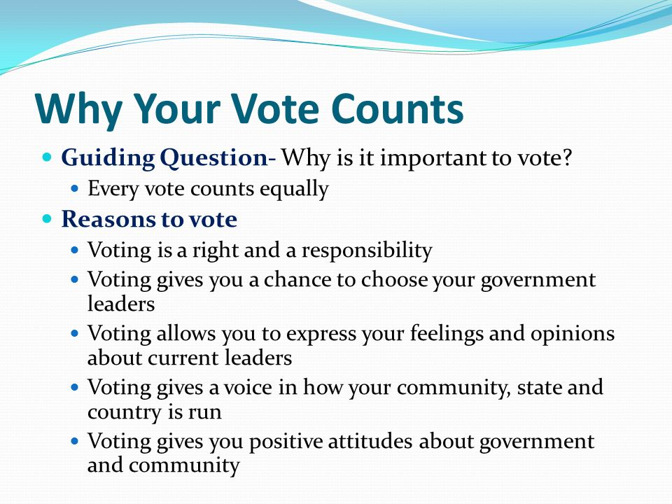 important questions on electronic voting The problem with electronic voting machines in the aftermath of the us's 2004 election, electronic voting machines are again in the news computerized machines lost votes, subtracted votes instead of adding them, and doubled votes.