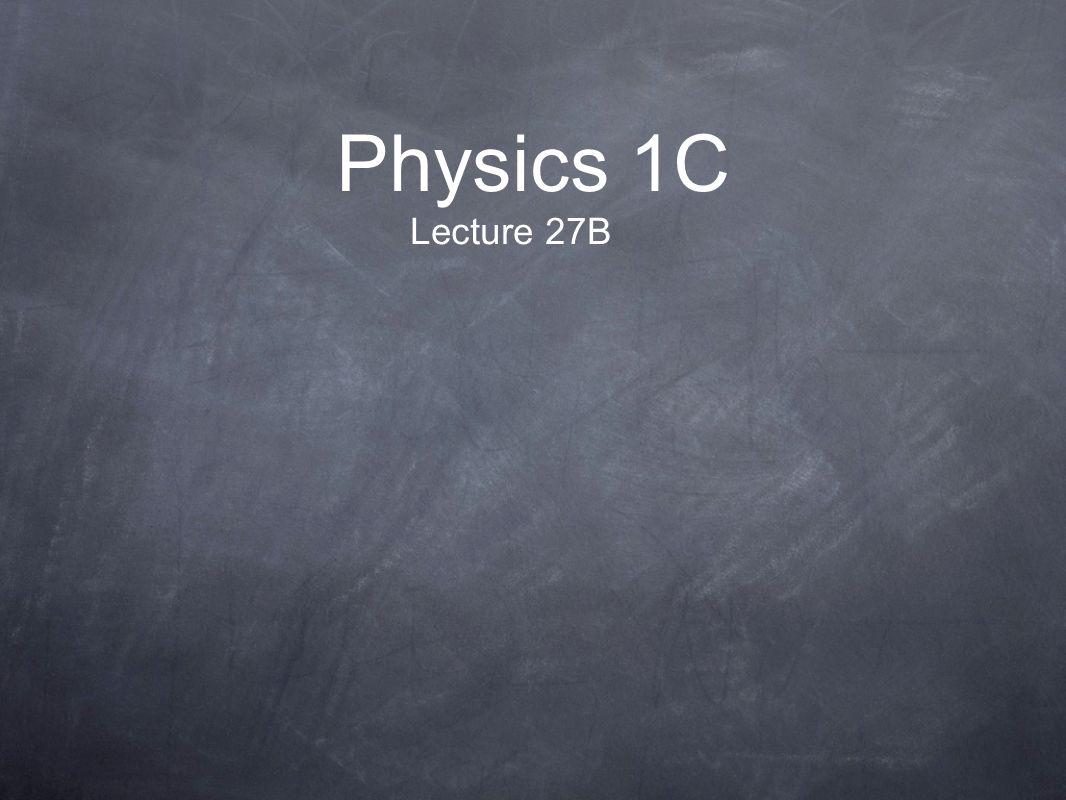 c lecture