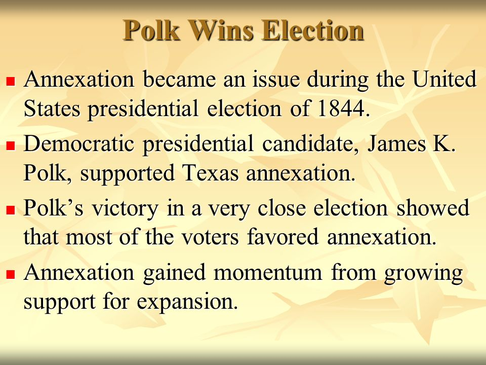 annexation of texas the lone Find a summary, definition and facts about the texas annexation for kids american history and the texas annexation timeline information about the texas annexation timeline for kids, children, homework and schools.