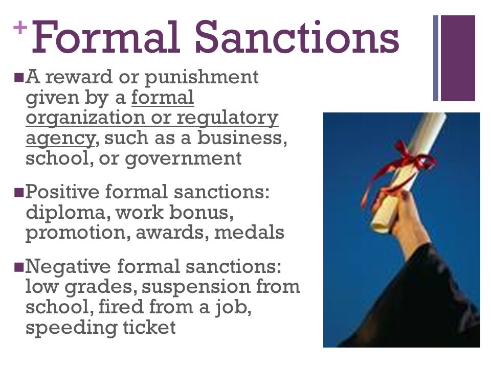 """sanctions rewards 2018-7-3 economic diplomacy is a form of diplomacy  either as rewards or sanctions, in pursuit of a particular foreign policy objective"""" also as a part of the."""