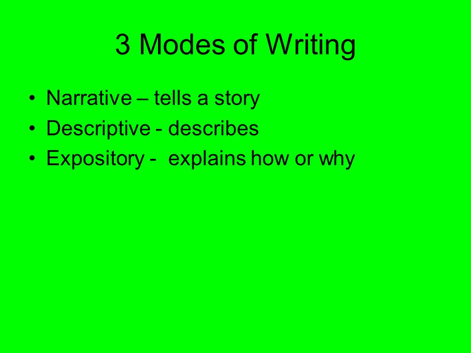 the tools for writing descriptive paragraphs and essays include How to write a descriptive essay essay writing is part of any academic activity from grade school through college, you will often be asked to write descriptive essays so it's important to understand what a descriptive essay is and how to write one.