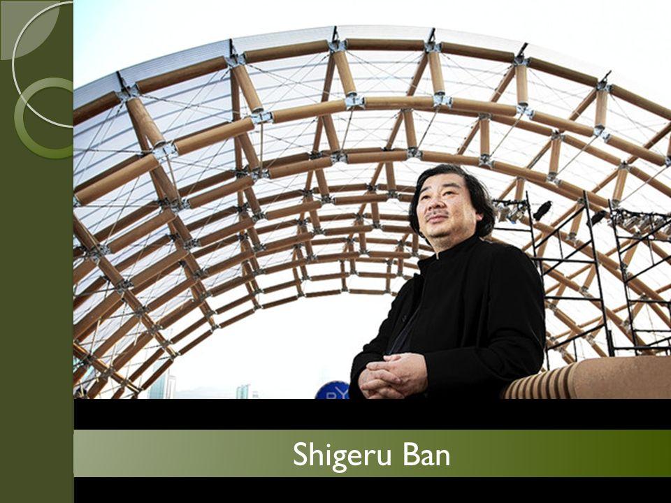 shigeru ban kobe