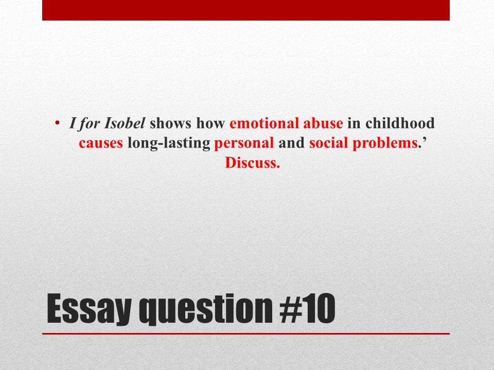 trees essay in gujarati language Social Problem Essays