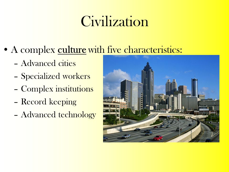 technological advancements are incompatible with cultural Telephones, tty, hearing aids, fm systems, and cochlear implants are just a few advancements that have impacted opportunities and challenged the culture of the deaf through the exploration of these technological advancements, this paper will discuss the impact technology has had on deaf culture and how it has acted as an equalizing.