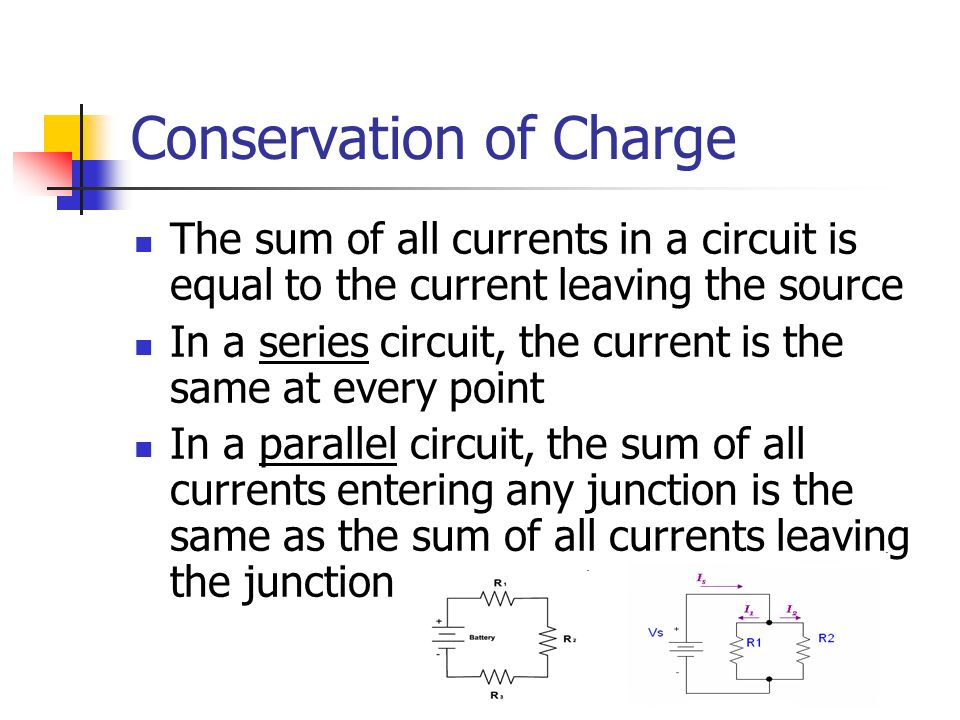 Circuit Path Clipart moreover  besides Conservation Of Charge together with Circuit Large together with Maxresdefault. on series and parallel circuits