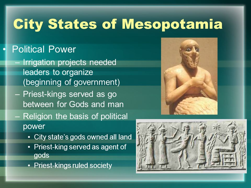 City States Of Mesopotamia Ppt Video Online Download