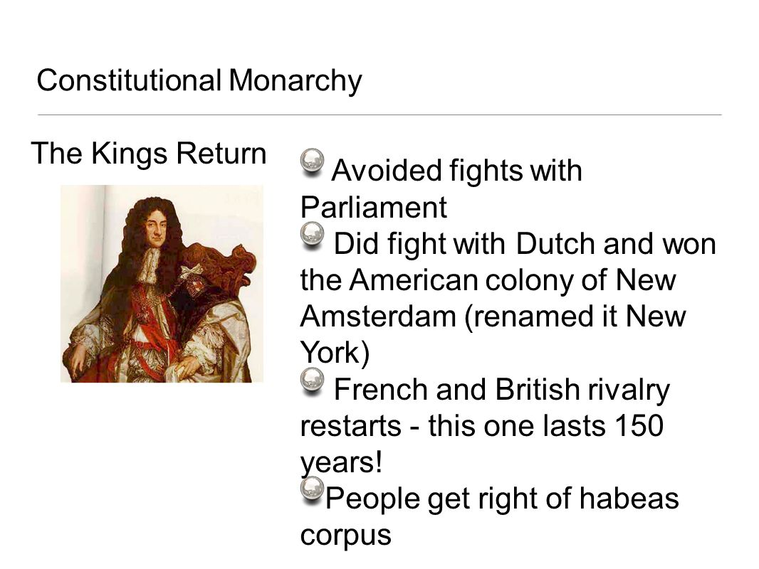 the english parliament and the french monarchy essay We will write a custom essay sample on british monarchy specifically for you for only $1638 $139/page order now  the english parliament and the french monarchy  hawaiian monarchy persuasive essay  are british prime ministers as powerful as sometimes claimed.