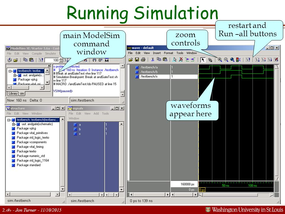 Unusual Logic Circuit Simulator Online Gallery - Electrical Circuit ...