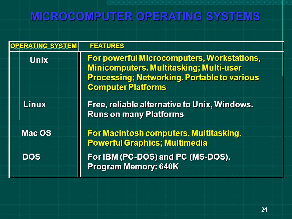 unix vs windows networking Nfs is good for unix server-to-server file sharing  the native windows  network file sharing protocol is the preferred protocol for windows clients afp  afp is.