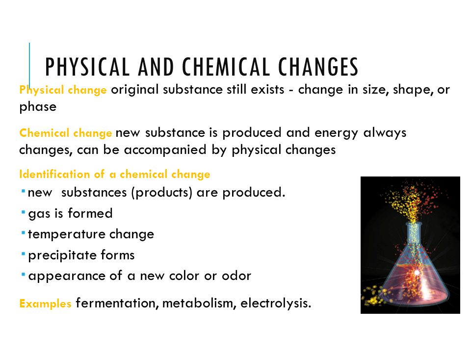 Physical Science EOCT Chemistry Review - ppt video online ...