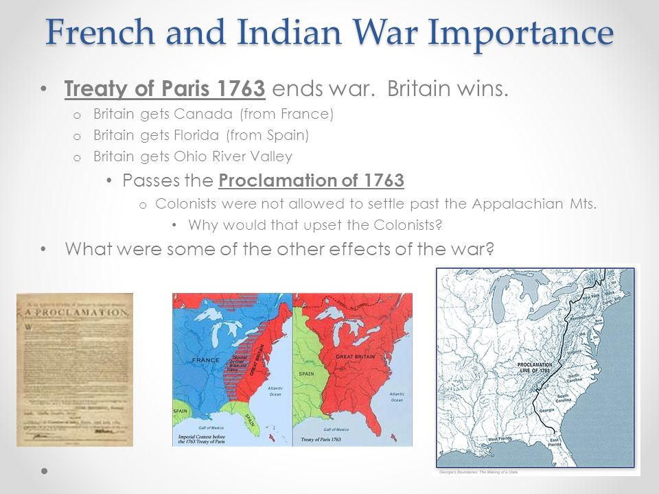 the effects of war and women The sphere of influence that women had in the society increased during and after the revolutionary war before the revolutionary war, the influence of women was.