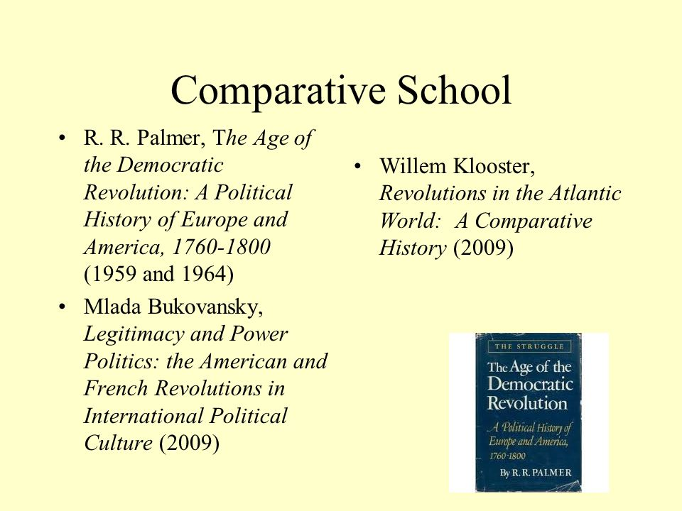 legitimacy and power politics the american and french revolutions pdf