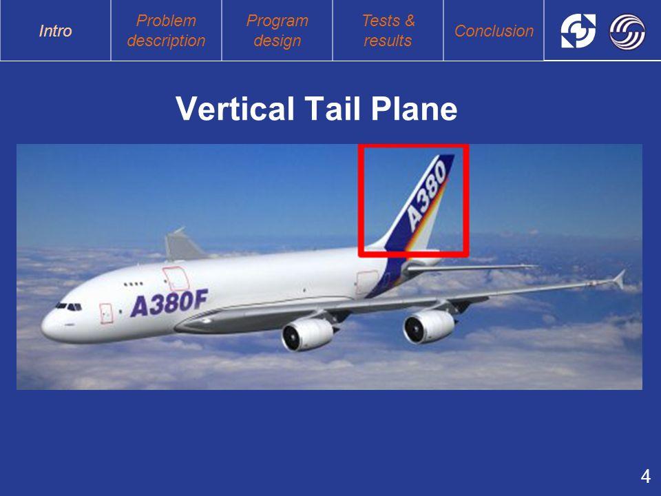 Multilevel distributed ppt video online download for Design a plane online