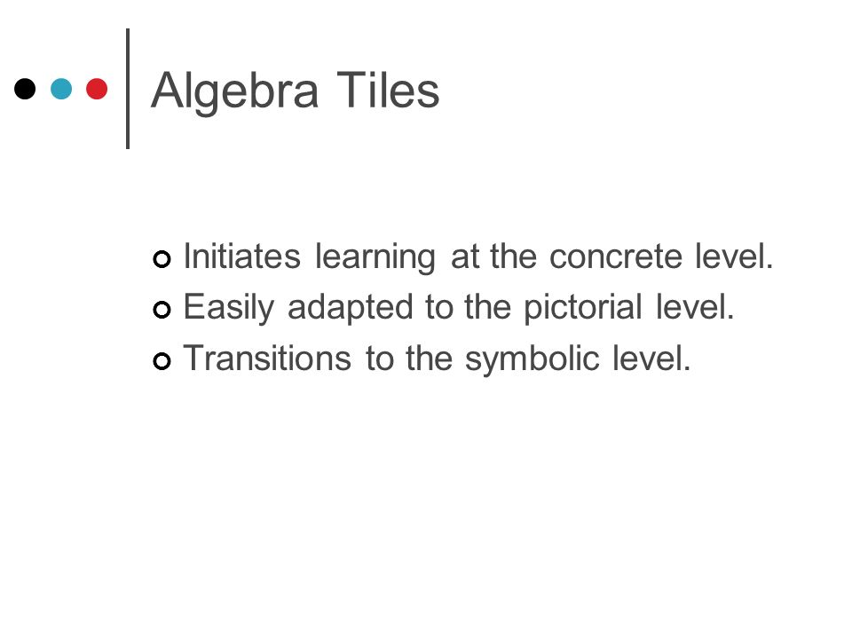 IXL Multiply two polynomials using algebra tiles - induced.info