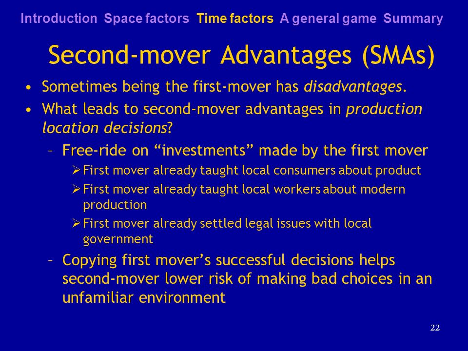 second movers From the section super movers cbbc's naomi wilkinson brings decimals and fractions to life with a song and movement routine this will help pupils solve mathematical problems.