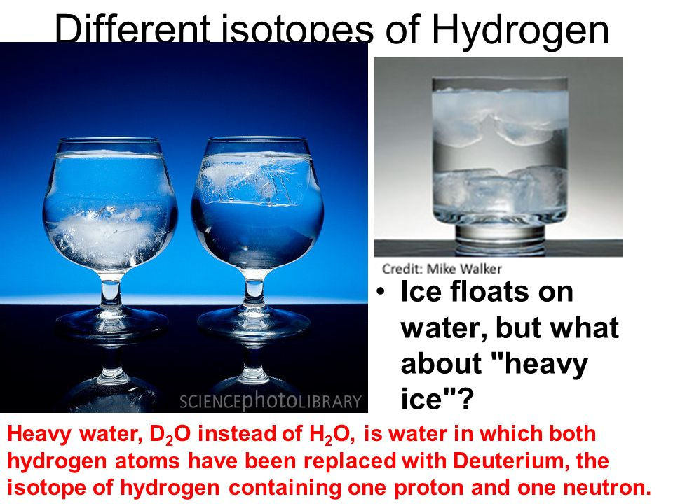 Isotopes Ppt Video Online Download